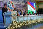 Statement by H.E. Mr. Emomali Rahmon, President of the Republic of Tajikistan